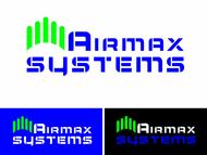 Logo Re-design - Entry #115