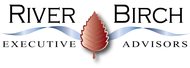 RiverBirch Executive Advisors, LLC Logo - Entry #203
