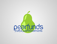 Pearfunds Logo - Entry #102