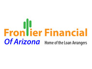 Arizona Mortgage Company needs a logo! - Entry #56