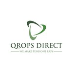 QROPS Direct Logo - Entry #80
