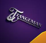 Tangemanwealthmanagement.com Logo - Entry #281