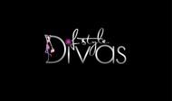DivasOfStyle Logo - Entry #28