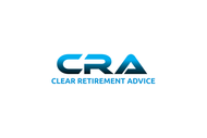 Clear Retirement Advice Logo - Entry #18