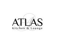 Atlas Logo - Entry #12