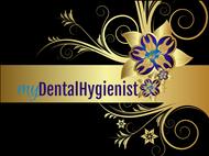 myDentalHygienist Logo - Entry #96