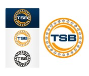 TSB Logo - Entry #81
