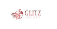 Glitz Lounge Logo - Entry #122