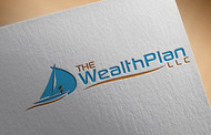The WealthPlan LLC Logo - Entry #199