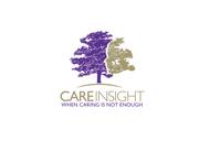 CareInsight Logo - Entry #50