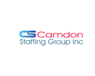 Camdon Staffing Group Inc Logo - Entry #61