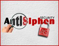 Security Company Logo - Entry #129