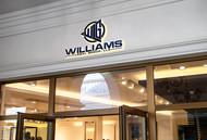williams legal group, llc Logo - Entry #197