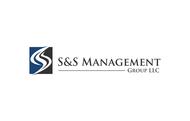 S&S Management Group LLC Logo - Entry #105