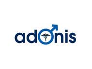Adonis Logo - Entry #138
