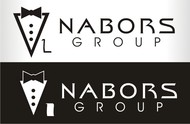 Nabors Group Logo - Entry #78
