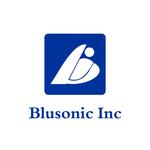 Blusonic Inc Logo - Entry #133