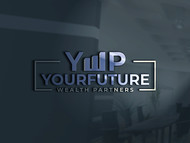 YourFuture Wealth Partners Logo - Entry #312