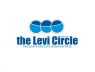 The Levi Circle Logo - Entry #62