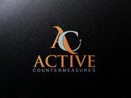 Active Countermeasures Logo - Entry #429