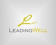 New Wellness Company Logo - Entry #13
