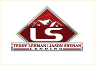 Lehman | Shehan Lending Logo - Entry #93