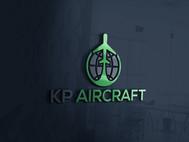 KP Aircraft Logo - Entry #481