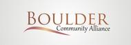 Boulder Community Alliance Logo - Entry #68