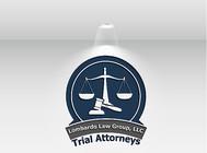 Lombardo Law Group, LLC (Trial Attorneys) Logo - Entry #65