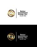 Better Investment Group, Inc. Logo - Entry #60
