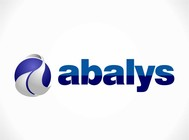 Abalys Research Logo - Entry #2