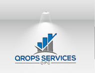 QROPS Services OPC Logo - Entry #10