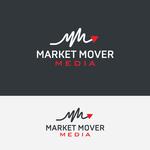 Market Mover Media Logo - Entry #157