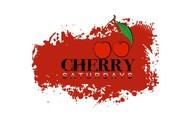 CHERRY SATURDAYS Logo - Entry #37