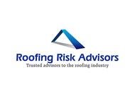 Roofing Risk Advisors LLC Logo - Entry #78