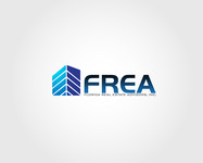 Florida Real Estate Advisors, Inc.  (FREA) Logo - Entry #12