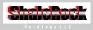 ShaleRock Holdings LLC Logo - Entry #85