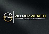 Zillmer Wealth Management Logo - Entry #142