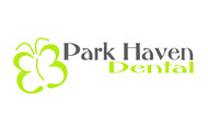 Park Haven Dental Logo - Entry #78