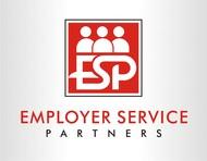 Employer Service Partners Logo - Entry #82