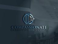 Compassionate Caregivers of Nevada Logo - Entry #32