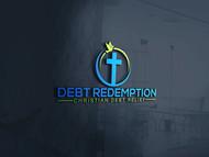 Debt Redemption Logo - Entry #98