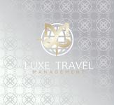 LTM Logo - Entry #117