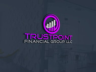 Trustpoint Financial Group, LLC Logo - Entry #206