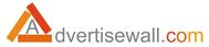 Advertisewall.com Logo - Entry #35