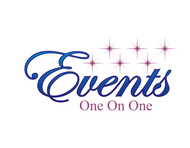 Events One on One Logo - Entry #101