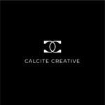 CC Logo - Entry #247