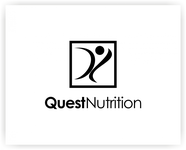 Symbol for a Lifestyle Company  Logo - Entry #158