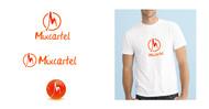 MIXCARTEL Logo - Entry #68