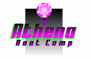 Fitness Boot Camp needs a logo - Entry #74